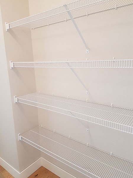 img/gallery pantry